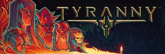 tyranny_banner