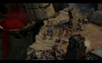 tyranny-bloodfall