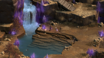 tyranny-waterfall