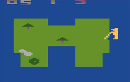 Atari2600Golf.jpg