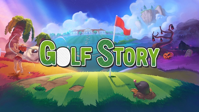 Golf Story.jpg