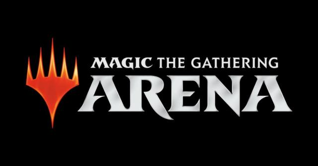 Magic-_The_Gathering_Arena_logo