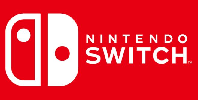 nintendo-switch-banner-790x399-1