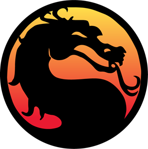 mortal-kombat-logo-B3759D730B-seeklogo.com