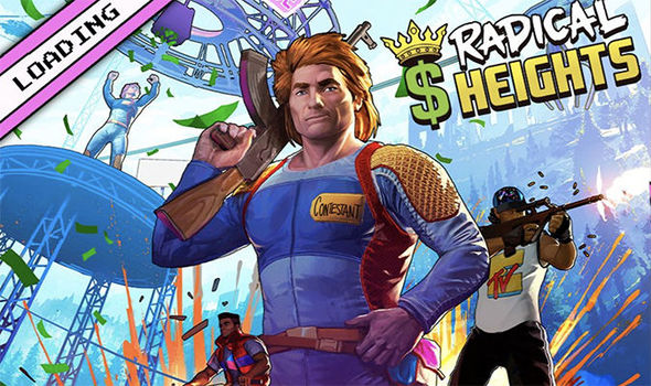 Radical-Heights-Battle-Royale-release-date-943970