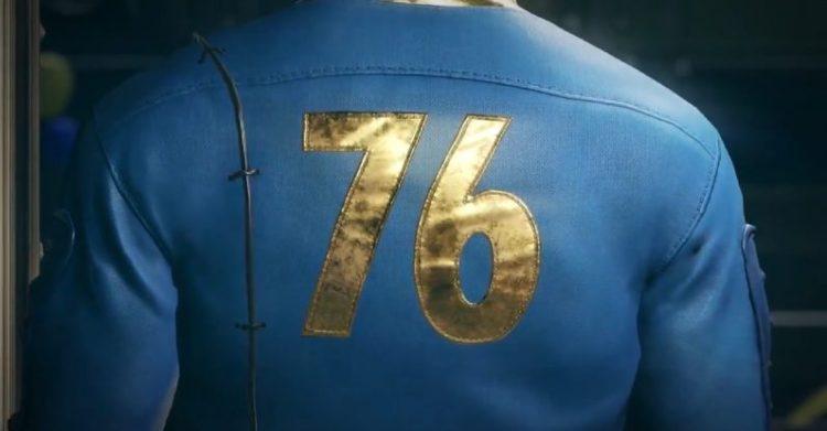 Fallout-76-4-796x416
